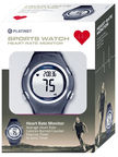 Platinet PHR117 Sports Watch Blue