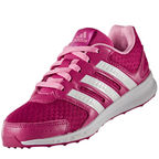 Adidas Intersport BB3301 Pink 36