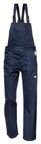 Sir Safety System Symbol Bib-Trousers Blue 56