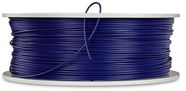 Verbatim PLA Filament Cartridge Blue 55269