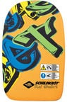 Donic Swimming Board 69cm