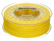 Spectrum Group ABS Special Cartridge Yellow