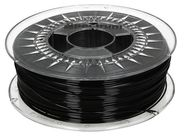 Spectrum Group PET Filament Cartridge Black