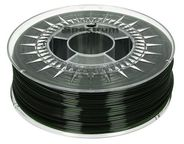 Spectrum Group PET Filament Cartridge Green