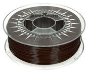 Spectrum Group PLA Filament Cartridge Brown