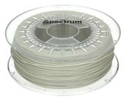 Spectrum Group PLA Filament Cartridge Elastic Sandstone