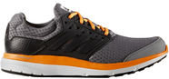 Adidas Galaxy 3.1 M BB3189 Grey Orange 42