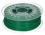 Spectrum Group PLA Filament Cartridge Green