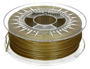 Spectrum Group PLA Filament Cartridge Golden