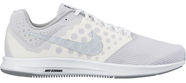Nike Downshifter 7 852459 100 White 43
