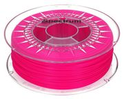 Spectrum Group PLA Filament Cartridge Pink