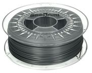 Spectrum Group PLA Filament Cartridge Silver