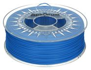 Spectrum Group PLA Filament Cartridge Blue