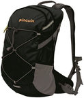 Pinguin Ride 19l Black