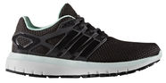 Adidas Energy Cloud W BA7529 Black 38 2/3