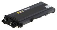 TFO TN-2120 Toner Cartridge For Brother Black
