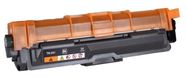 TFO TN-241BK Laser Toner Cartridge For Brother Black