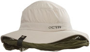 CTR Summit Mosquito Hat XL Light Brown