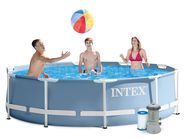 Intex Prism Frame Swimming Pool 366x76cm 28712