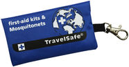 TravelSafe Pocket Kit Blue