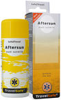 TravelSafe Aftersun 100ml