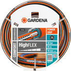 Gardena HighFLEX 19mm 25m
