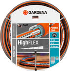 Gardena HighFLEX 19mm 50m