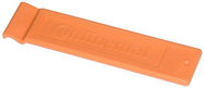 Continental Tyre Lever Orange