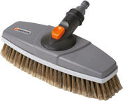 Gardena Cleansystem Wash Brush 27cm