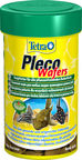 Tetra Pleco Wafer 300ml