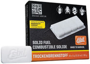 Esbit Solid Fuel Tablets 16x5g