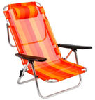 Verners ZR1311 Chair