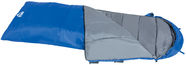 Bestway Encase 300 Sleeping Bag