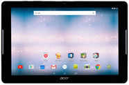 Acer Iconia One 10 B3-A32 10.1 16GB LTE Black