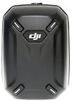 DJI Hardshell Backpack For Phantom 3 Series Black