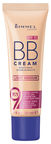 Rimmel London BB Cream 9in1 SPF15 30ml Light Medium