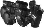 Stiga Protection Set Pro SR L