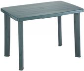 Diana Faretto Table Green