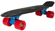 Stiga Skateboard Joy Black