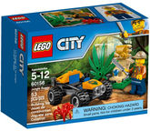 LEGO Jungle Buggy 60156