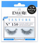 Eylure Lashes Texture No. 150