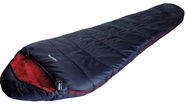 High Peak Redwood 230cm L Blue/Red