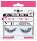 Eylure Lashes 3 Dimensional No. 111