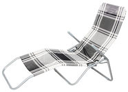 Verners 1570 Lounge Chair