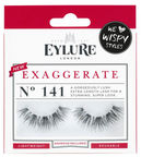 Eylure Lashes Exaggerate No.141