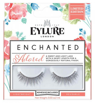 a581ec7df79 Eylure Lashes Enchanted Adored :: Кисточки и принадлежности для ...