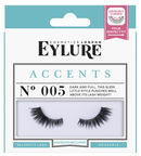 Eylure Lashes Accents No. 005