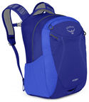Osprey Koby 20 Dark Blue