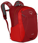 Osprey Koby 20 Red