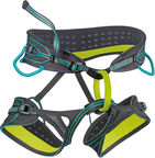 Edelrid Orion Gray L